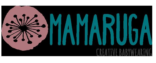 Mamaruga - Creative Babywearing